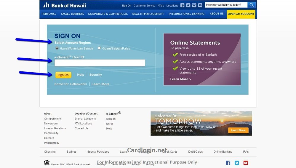 Bank_of_Hawaii_Sign_On_Page
