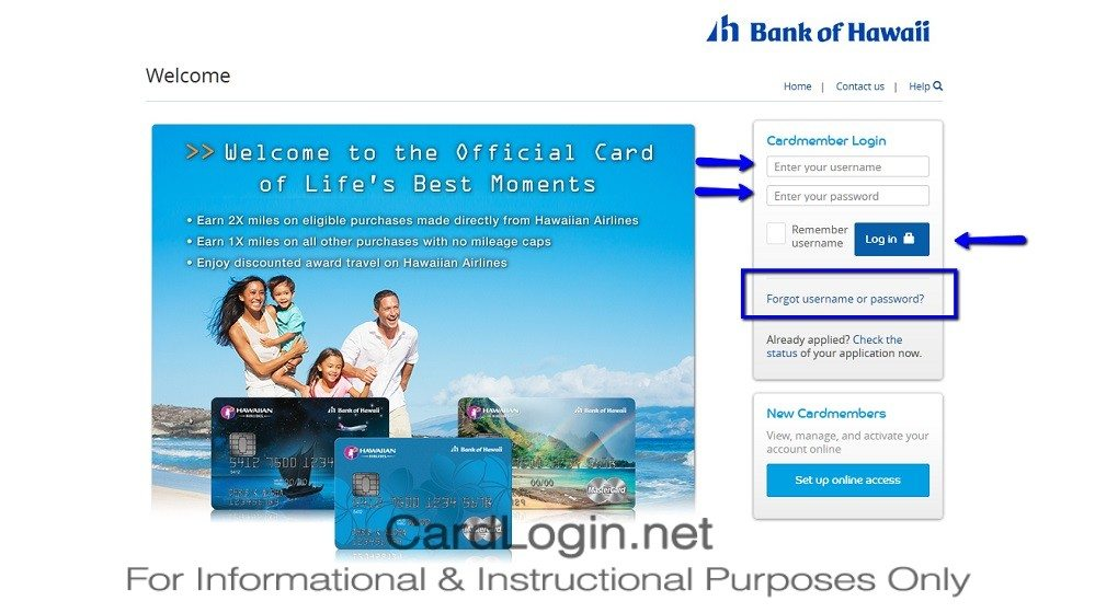 Bank_of_Hawaii_Hawaiian_Airlines_World_Elite_MasterCard_Login