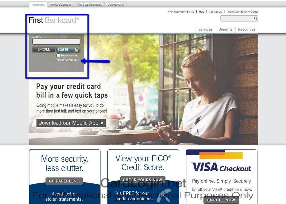 Canandaigua_National_Bank_Complete_RewardsSM_Visa®_Card_Login