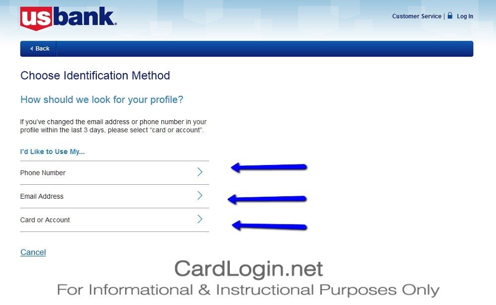 Forgot_Your_US_Bank_College_Visa®_Card_Personal_ID