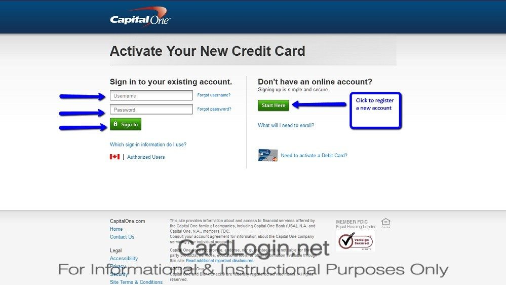 How_To_Activate_Helzberg_Diamonds_Credit_Card