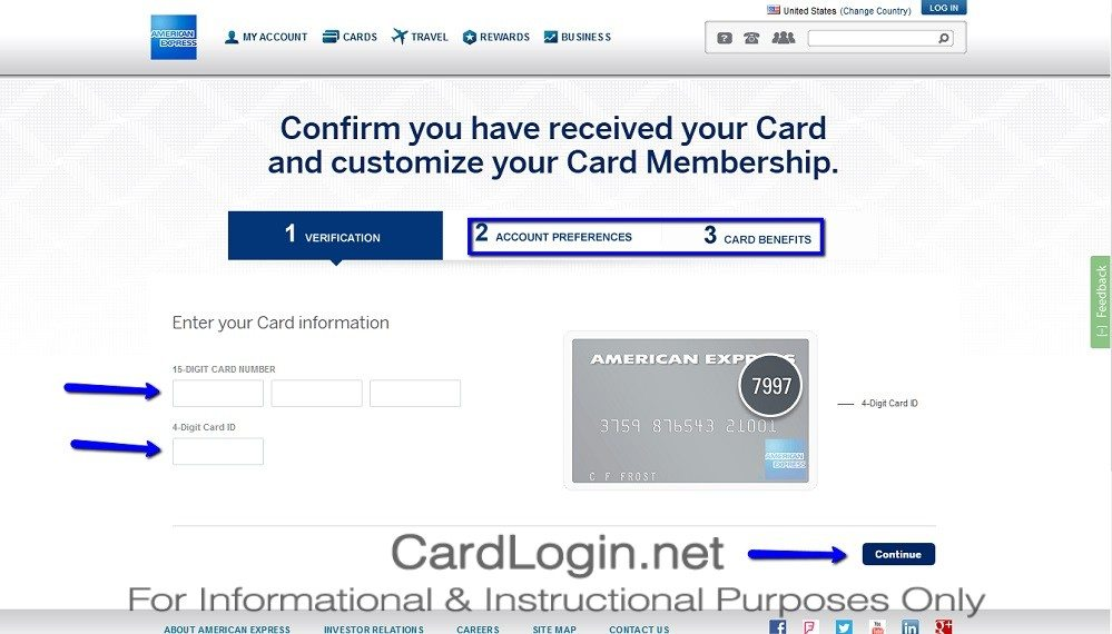 How_To_Activate_Lowe's_Business_Rewards_Credit_Card