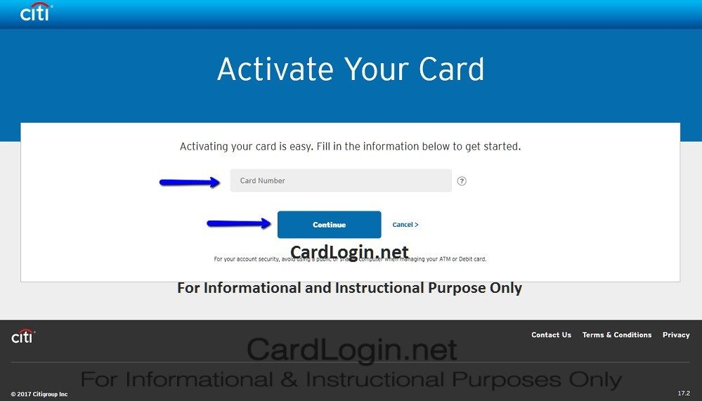 How_to_activate_Costco_Anywhere_Visa®_Credit_Card_Credit_Card