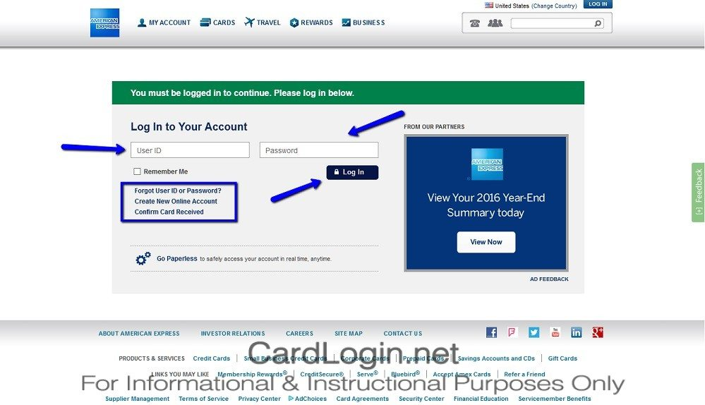 Lowe\'s Business Rewards | How to Login | How to Apply | Guide